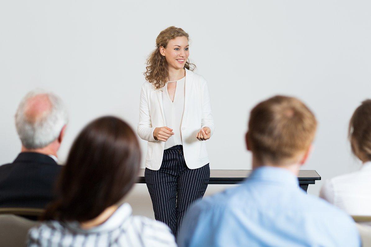 public-speaking-woman