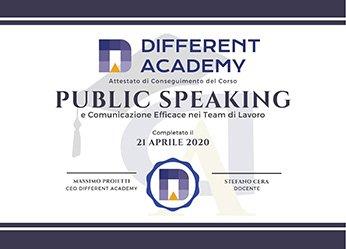 attestato-partecipazione-webinar-public-speaking