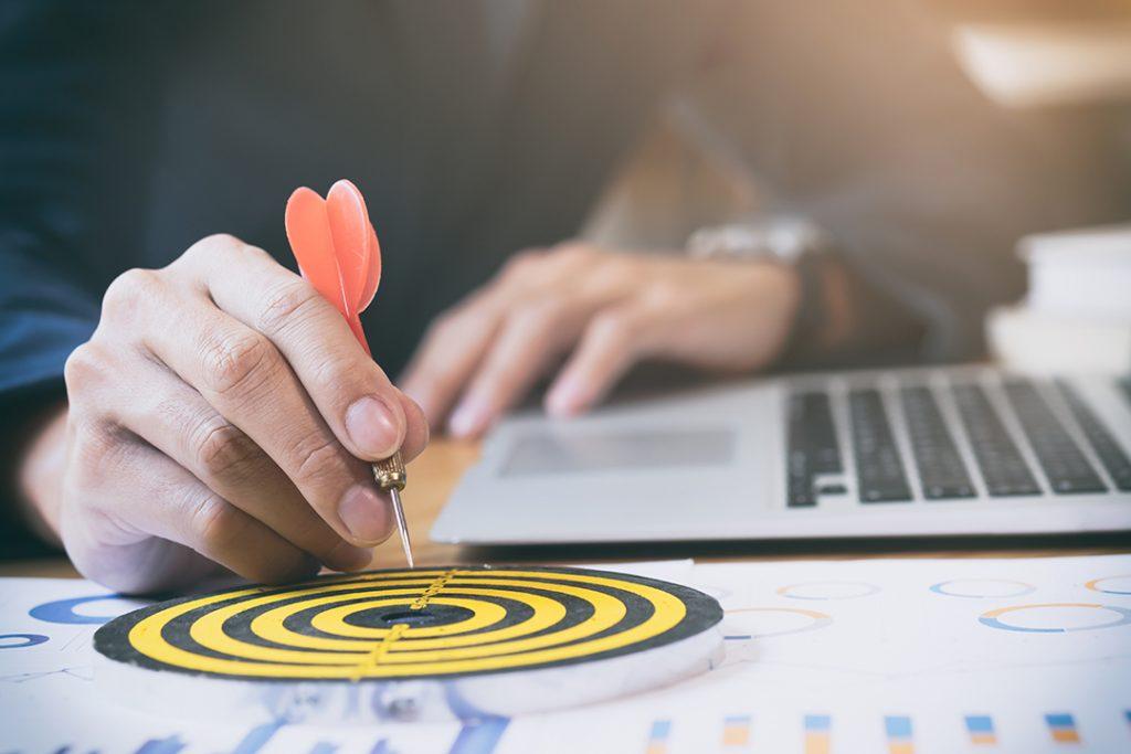 self-coaching-definizione-degli-obiettivi