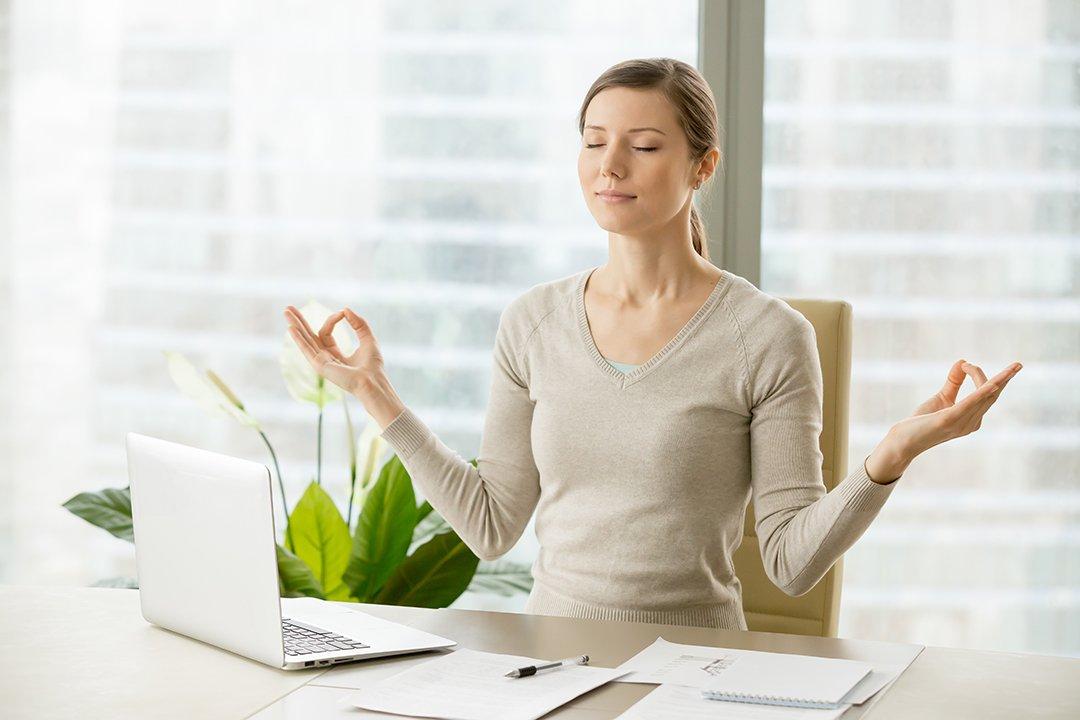 articolo-self-coaching
