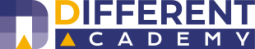 Different-Academy-logo-310x59