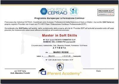 Certificato-soft-skills-anteprima