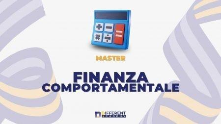 Master-Finanza-Comportamentale