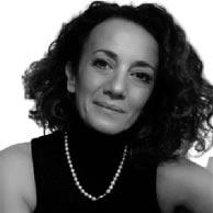 Laura Danza