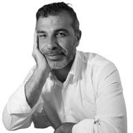 Cristiano Ranalletta