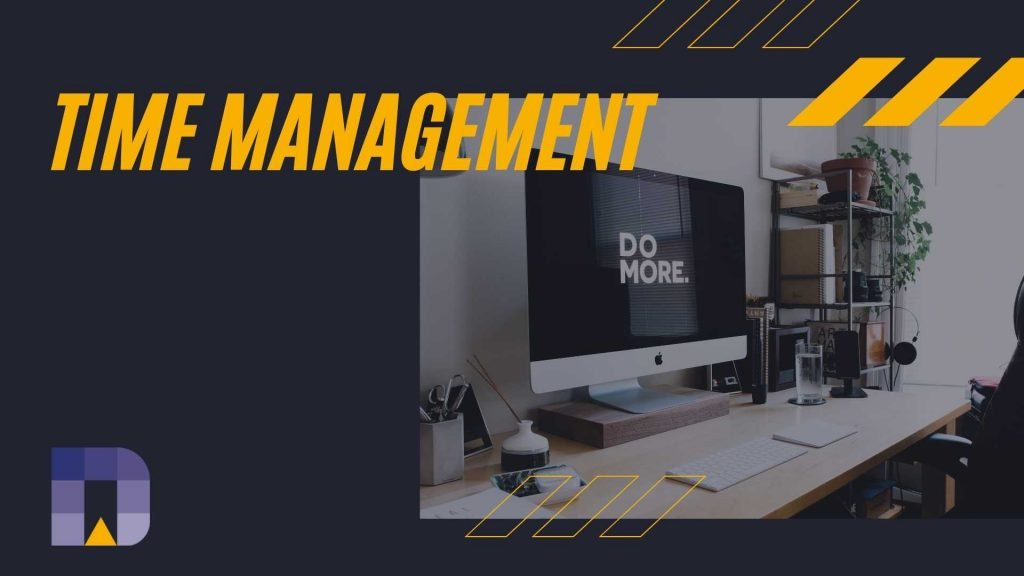 time-management-corso-cover