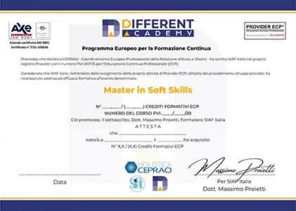 Diploma ECP DA_small