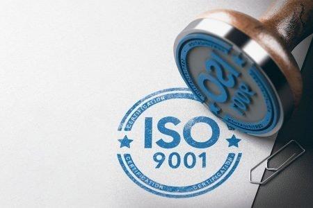 ISO-9001-Timbro-Completo_web