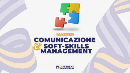 Master-Comunicazione-Soft-Skills-Management