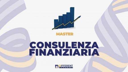 Master-Consulenza-Finanziaria