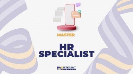 Master-HR-Specialist