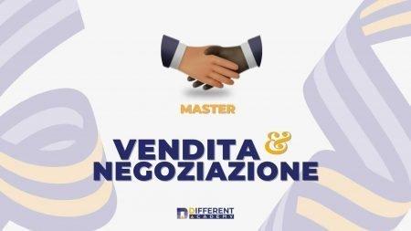 Master-Vendita-Negoziazione-cover