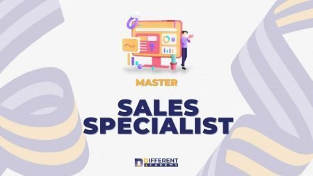 Master-Sales-Specialist_cover