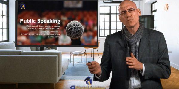 Screenshot_2020-03-24 Public Speaking lezione 02 Conta come lo dici