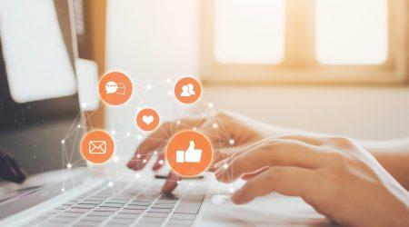 iul-laurea-innovazione-digitale