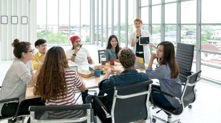 iul - laurea innovazione educativa apprendimento